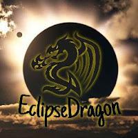 Dragon GamerEX