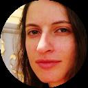Arlia Schwartz