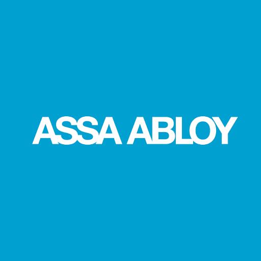 ASSA ABLOY  Google+ hayran sayfası Profil Fotoğrafı