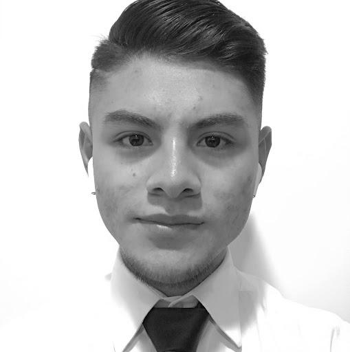 Jhoan Hernandez
