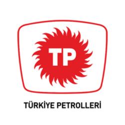 Türkiye Petrolleri  Google+ hayran sayfası Profil Fotoğrafı