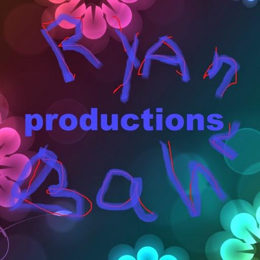 ryan bahr