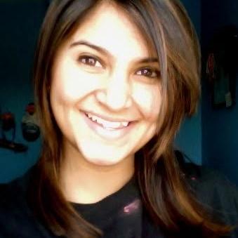 Surina Gangwani's avatar
