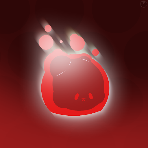 user Gost LeviEatan apkdeer profile image
