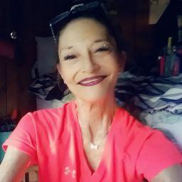 user Cathy Pierce apkdeer profile image
