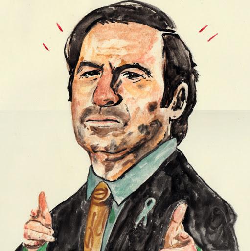 Peter Skager's avatar