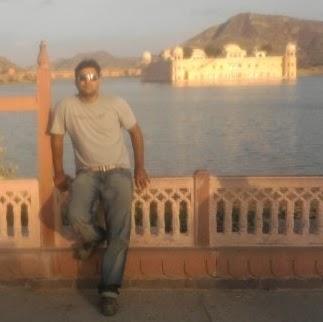 user Ali Dodia apkdeer profile image