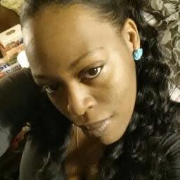 user Renee Jordan apkdeer profile image