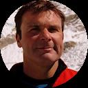 Bruno Rijsman