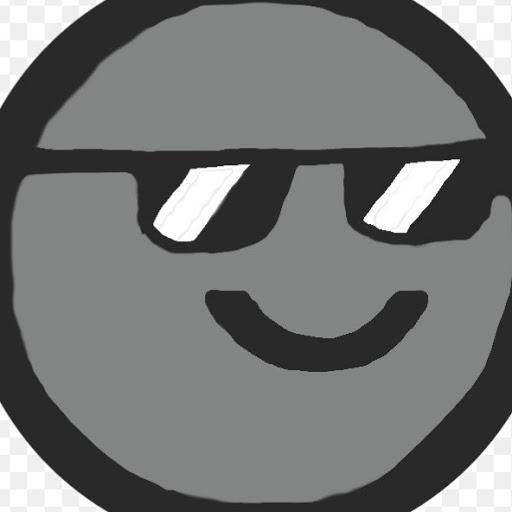 user HoodieLes apkdeer profile image