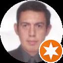 Alfonso Valdiviezo