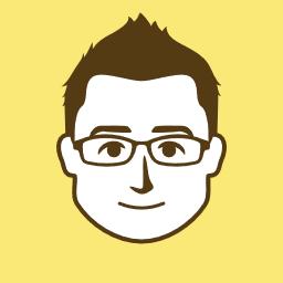 Keisuke Fujiyama's icon
