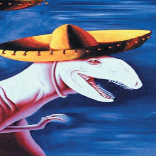 Michael Servilla