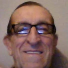 user Britain apkdeer profile image