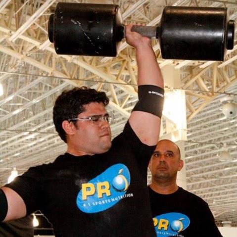 Adriel Soares
