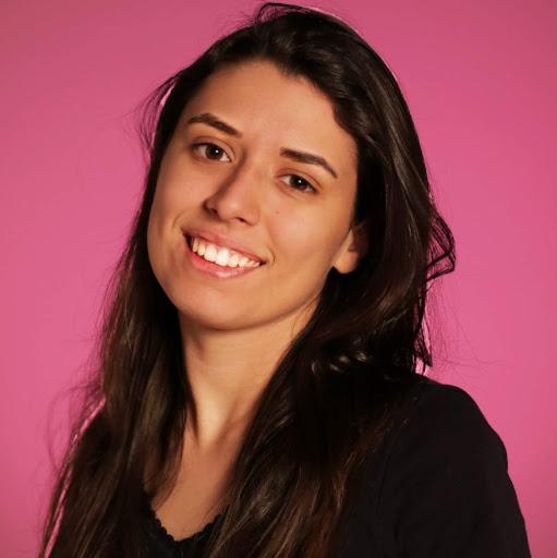 Débora Andrade Moreira picture