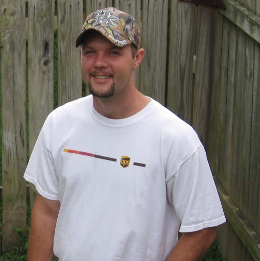 user Shawn Cope apkdeer profile image