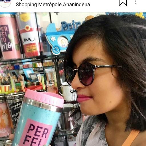Foto de perfil de Beatriz