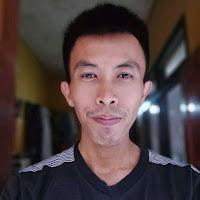 Profile photo of Ervan