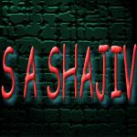 user Shajiv Ali apkdeer profile image