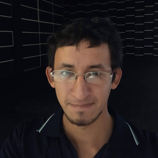Andres Muñoz