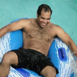 Luiz Rodrigo maguila