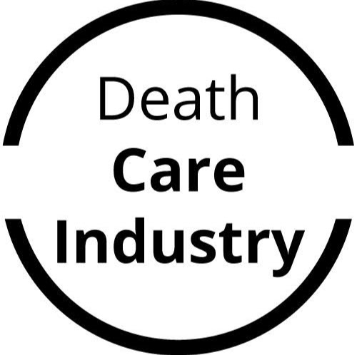 Avatar - Death Care Industry