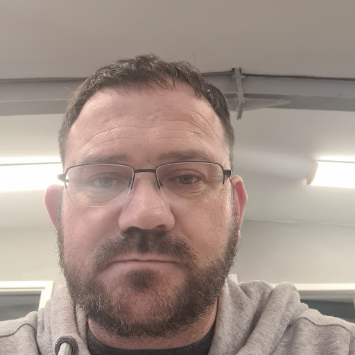 user Devil Plays apkdeer profile image
