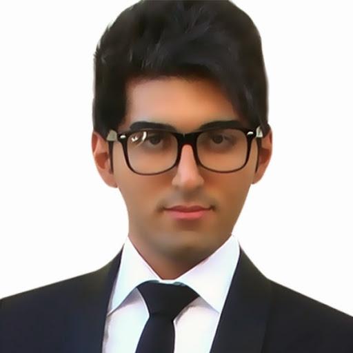 سید حامد موسوینسب