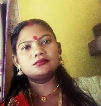 user L. Aarti Rao apkdeer profile image