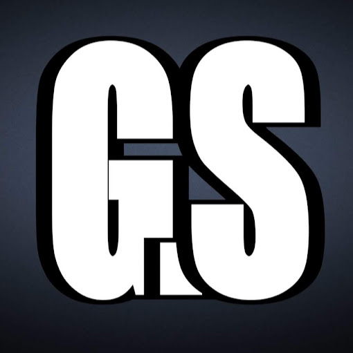 G.S Trap Music
