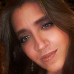 user Anne Puckett apkdeer profile image