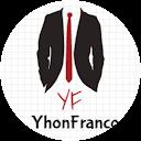 Yhon Franco