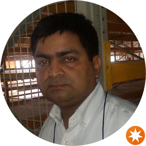 Sandeep.j. Gupta, User Review of TheOfficePass.com