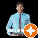 Roy Neyell yto
