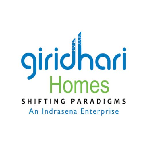 Giridhari Homes