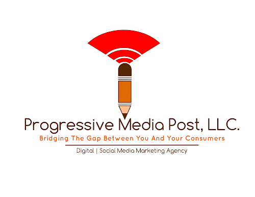 Progessive Media Profile Photo