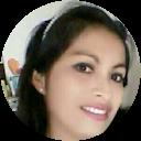 Katherine Pereda