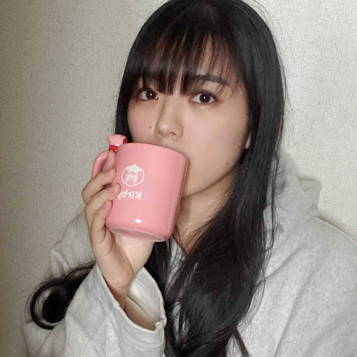 平田愛海's icon