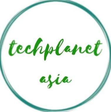 techplanet asia
