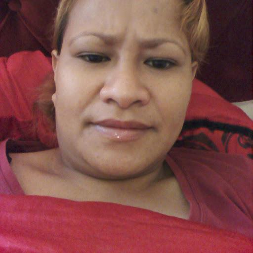 user Dolly Tilman Carceres apkdeer profile image