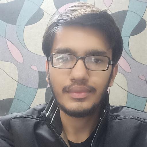 Madhav Singhal