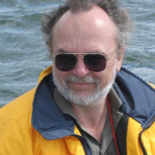 Sven G