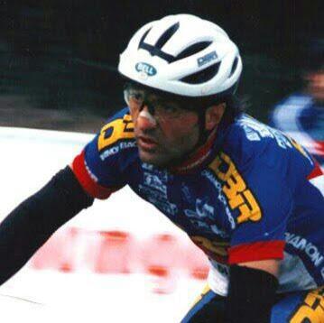 Massimo Cerè