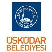 Üsküdar Belediyesi  Google+ hayran sayfası Profil Fotoğrafı