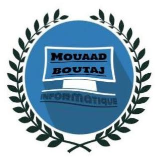 Mouaad boutaj SS6