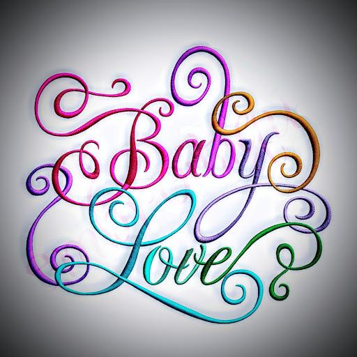 user Baby Love apkdeer profile image