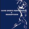 DAVID SPORTS PERFORMANCE & REA