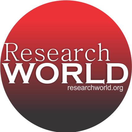 info researchworld.org