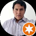 Percy Rojas Masgo